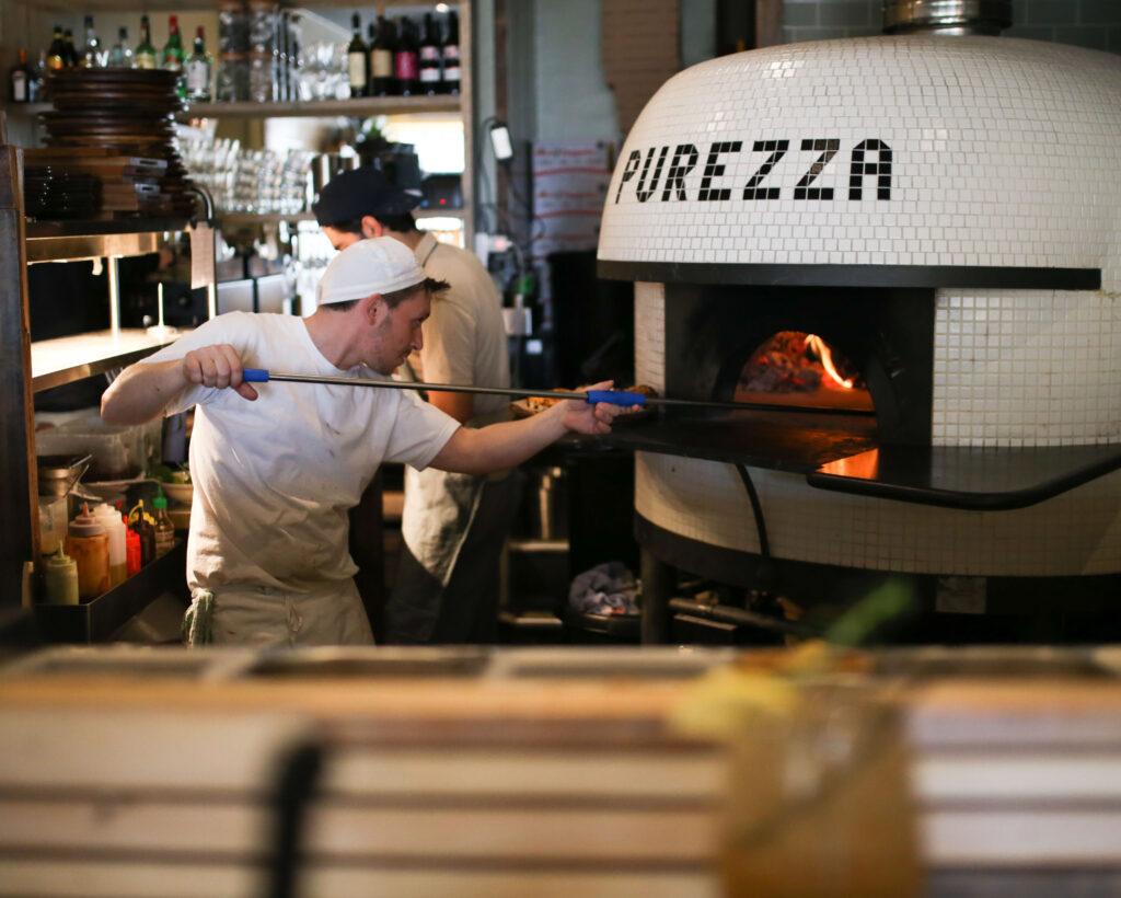 Purezza-Vegan-Restaurant-Brighton_2572-1024x820